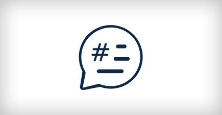 Covid-19'un Dijital Dünya Üzerindeki Etkisi ve Sosyal Medya