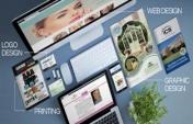 Lüleburgaz Web Tasarım