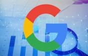 Google'da Sıralamanızın Düşmesine Nedenler