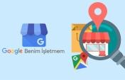 Detaylı Google Benim İşletmem Rehberi 2020