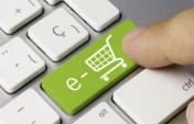 Kırklareli E-Ticaret Web Site Kurma Rehberi