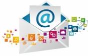 Şirket ismiyle mail hesabı açma