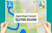 Google Haritalarda İşyerimi Sahiplenemiyorum