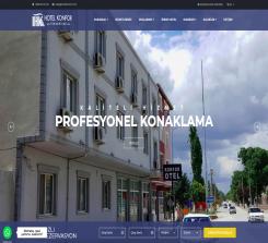 Hotel Konfor