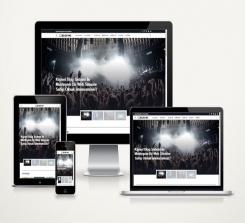 Kişisel Blog Web Sitesi