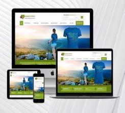 Dernek Web Site