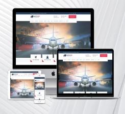 Lojistik - Nakliyat Web Site v3.0