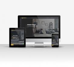 İnşaat ve Mühendislik Web Sitesi